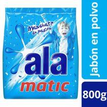 Jabon-en-Polvo-Ala-Matic-800-Gr-_1