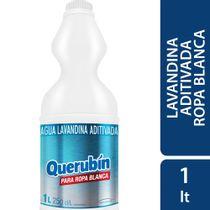 Lavandina-Aditivada-Querubin-Ropa-Blanca-1-Lt-_1