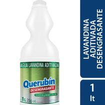 Lavandina-Aditivada-Desengrasante-Querubin-1-Lt-_1
