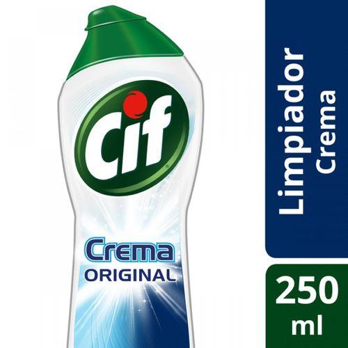 Cremoso-CIF-Limpiador-Original-250-Ml-_1