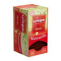 MANZANILLA-LA-VIRGINIA-25UD_1
