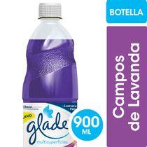 Limpiador-Liquido-Glade-Campos-De-Lavanda-900-Ml-_1