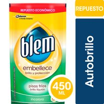 Blem-Autobrillo-Incoloro-Doy-Pack-450-Ml-_1