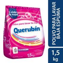Jabon-en-Polvo-Querubin-Baja-Espuma-15-Kg-_1