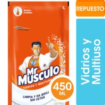 Mr-Musculo-Vidrios-y-Multiuso-Doy-Pack-450-Ml-_1