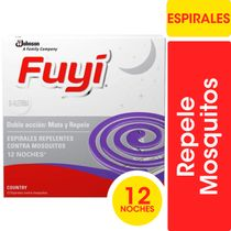 Espirales-Para-Mosquitos-Fuyi-Country-Fresh-12-Ud-_1