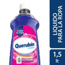 Jabon-Liquido-para-Ropa-Querubin-15-Lts-_1