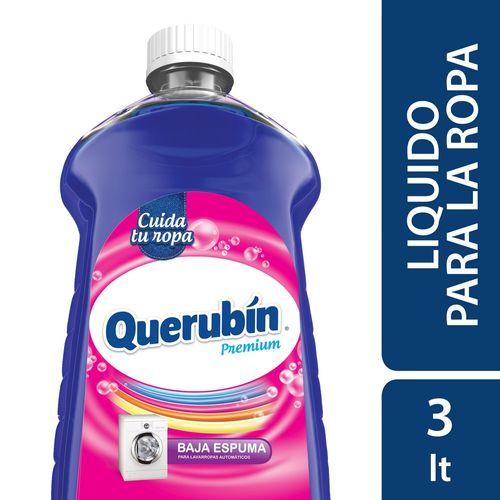 Jabon-Liquido-para-Ropa-Querubin-3-Lts-_1