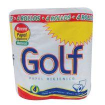 Papel-Higienico-Golf-Simple-Hoja-4-Ud--50-Mts-_1