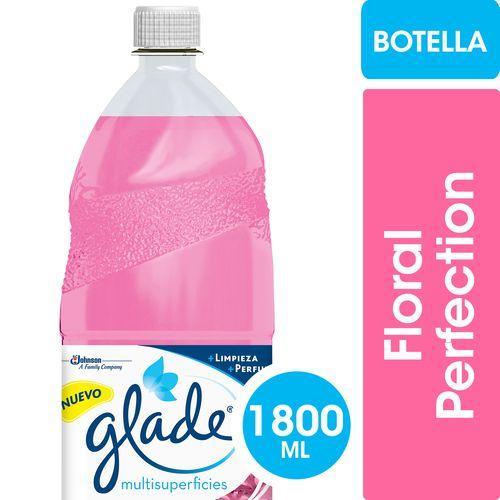 Limpiador-Liquido-Glade-Floral-Perfection-18-Lts-_1