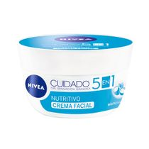 Crema-Facial-Nivea-Cuidado-Nutritivo-50-Ml-_1