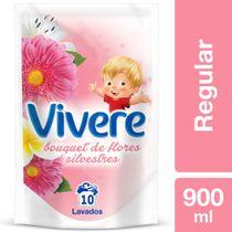 Suavizante-para-Ropa-Vivere-Flores-Silvestres-Doypack-900-Ml-_1