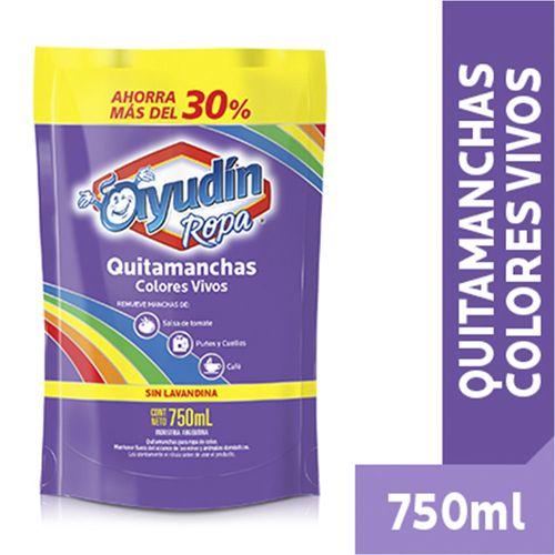 Lavandina-Ayudin-Colores-Vivos-Doypack-750-Ml-_1
