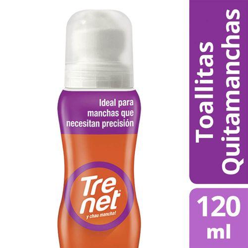 Quitamanchas-Trenet-Bolilla-120-Ml-_1