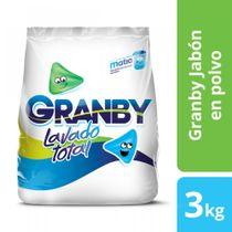 Jabon-en-Polvo-Granby-3-Kg-_1