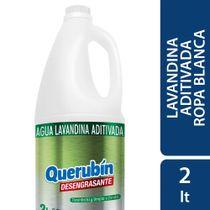 Lavandina-Desengrasante-Querubin-Ropa-Blanca-2-Lts-_1