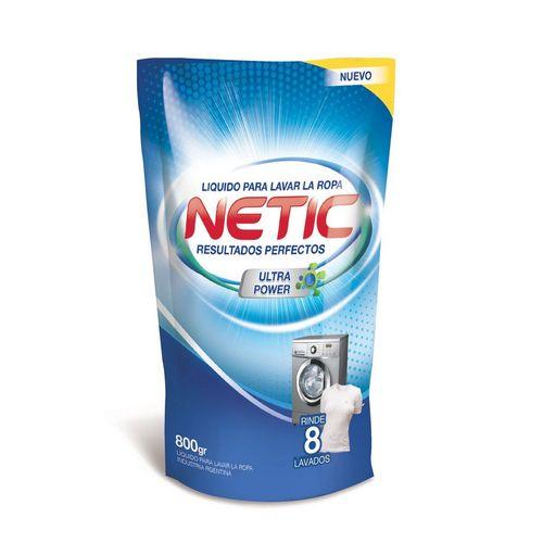 Liquido-para-Lavar-Ropa-Netic-Doypack-800-Ml-_1