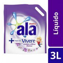 Jabon-Liquido-para-Ropa-ALA-Violetas-y-Flores-Blancas-3-Lts-_1