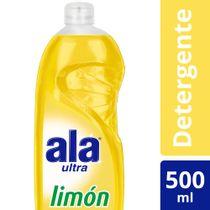 Detergente-Ala-Lavavajillas-Ultra-Limon-500-Ml-_1
