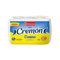 Queso-Cremon-La-Serenisima-x-Kg-_1