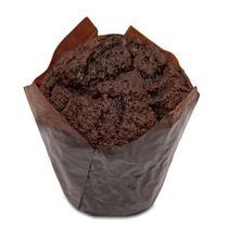 Muffin-Chocolate-x-Un-_1