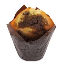 Muffin-Marmolado-x-Un-_1