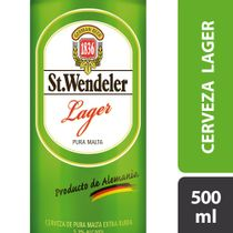 Cerveza-Lager-St--Wendeler-500-Ml-_1
