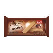 Oblea-DIA-Chocolate-15-Gr-_1