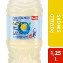 Agua-Saborizada-Dia-Pomelo-Cero-125-Lts-_1