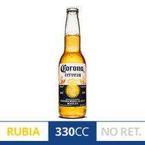 Cerveza-Rubia-Corona-Porron-No-Retornable-330-ml-_1