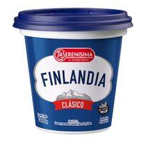 Queso-Untable-Finlandia-Clasico-300-Gr-_1