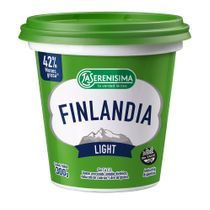 Queso-Untable-Light-Finlandia-300-Gr-_1