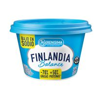 Queso-Untable-Finlandia-Balance-200-Gr-_1