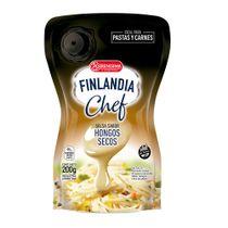 Salsa-Finlandia-Hongos-Secos-200-Gr-_1