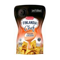 Salsa-Cheddar-Finlandia-200-Gr-_1