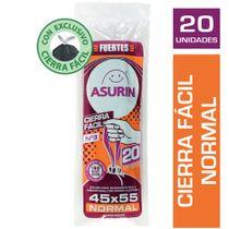 Bolsas-de-Residuos-Asurin-Cierra-Facil-45-x-60_1