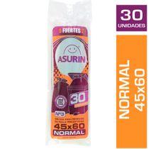 Bolsas-de-Consorcio-Asurin-Rollo-Normal-45-x-60-30-Ud-_1