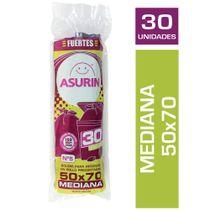 Bolsas-de-Consorcio-Asurin-en-Rollo-50x70-30-Ud-_1