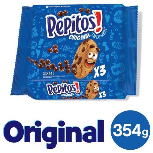 Galletitas-Pepitos-Original-3-Un--x-354-Gr-_1
