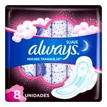 Always-Suave-Noches-Tranquilas-Toallas-8-Unidades_1