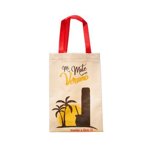 Bolsa-Reciclable-Matera-DIA-1-Ud-_1