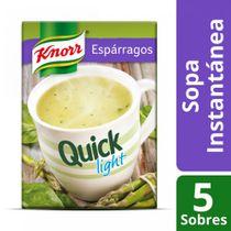 Sopa-Instantanea-Knorr-Quick-Light-de-Esparragos-525-Gr-_1