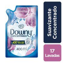 Suavizante-Concentrado-para-Ropa-Downy-500-Ml-_1