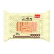 Vainillas-DIA-160-Gr-_1