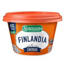 Queso-Finlandia-Cheddar-200-Gr-_1