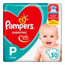 Pañales-Pampers-SuperSec-Pequeño-30-Un-_1