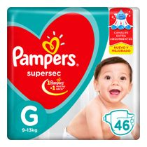 Pañales-Pampers-Supersec-G-46-Ud-_1