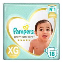 Pañales-Pampers-Premium-Care-XG-16-Un-_1