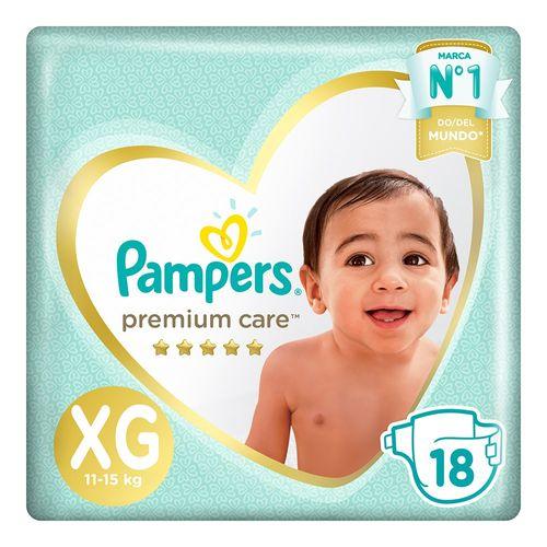 Pañales-Pampers-Premium-Care-XG-16-Un-_1