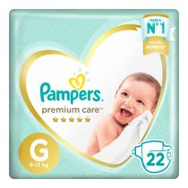 Pañales-Pampers-Premium-Care-G-20-Un-_1
